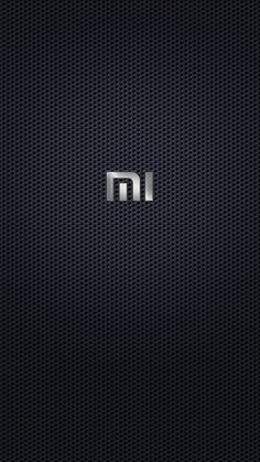 1080 x Xiaomi mobile wallpaper by Best of Wallpapers for Andriod and ios Iphone Wallpaper Bible, Iphone Wallpaper Inspirational, Watercolor Wallpaper Iphone, Black Phone Wallpaper, Iphone Wallpaper Glitter, Hd Wallpaper Android, Fall Wallpaper, Locked Wallpaper, Cellphone Wallpaper