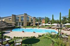 Capodanno in versilia in villa di lusso con piscina http - Capodanno in piscina ...