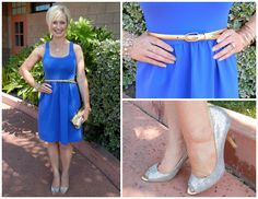 summer wedding wear // what to wear to a summer wedding // summer wedding guest
