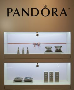 Pandora charms, bracelets & other products available at Tany's Jewellery in northland mall of Calgary yyc http://www.tanysjewellery.com/