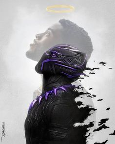 Black Panther Images, Black Panther King, Black Panther Marvel, Black Panther Drawing, Marvel Art, Marvel Heroes, Marvel Avengers, Marvel Comics, Marvel Universe
