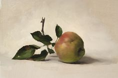 Sarah Lamb   Still Life Gallery, commission, trompe l'oeil, game, landscape oil painting, contemporary realism, alla prima, classical oil painting