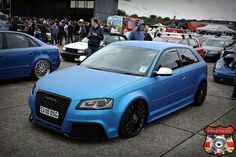 Audi hatchback - Cars and motor Allroad Audi, Audi A3 Sportback, A3 Hatchback, Audi Wagon, A3 8p, Audi Sport, Audi A1, Modified Cars, Ford Focus