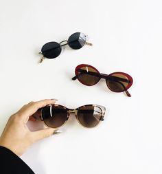 139 melhores imagens de Eyeglasses   Sunglasses, Jewelry e Ladies ... c9a7b7d668