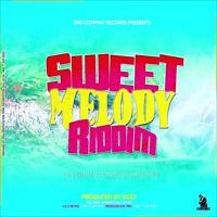 Sweet Melody Riddim 2019 Gzzy, Bad Company Records by Percy Dancehall Music Distribution on SoundCloud Sweet, Music, Candy, Musica, Musik, Muziek, Music Activities, Songs