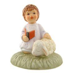 hummel figurines - Google Search
