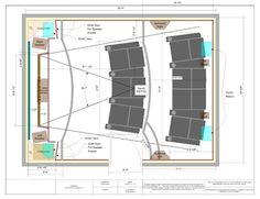 Home Theater Design Ideas Impressive Design Ideas Ecc