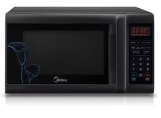 Midea Grill Multi Chef 20 Ltrs Microwave Oven Is Best Option For You It With Great Offers Also Check Infibeam Others Products