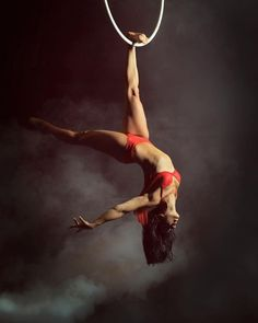 Keeping memories by the amazing and Lyra Aerial, Aerial Acrobatics, Aerial Dance, Aerial Hoop, Aerial Arts, Aerial Silks, Pole Dance, Fitness Photography, Aerial Photography