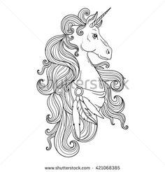 imagenes de barbie escuela de princesas para colorear