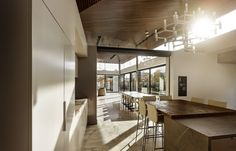 World Best Interior Designer featuring @mbadesigngroup For more inspiration see also: http://www.brabbu.com/en/