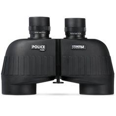 Steiner Police 7x50 Binocular 646