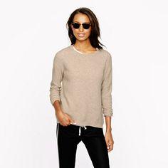 http://www.jcrew.com/womens_category/sweaters/Pullover/PRDOVR~04278/04278.jsp?var=function