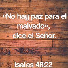 #versiculodeldia #Isaias