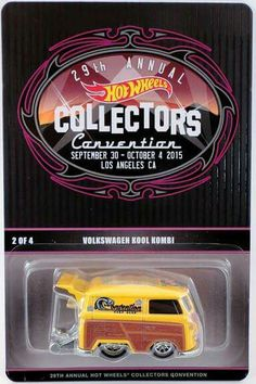 Toys R Us Kids, Hot Wheels Cars, Volkswagen, Vw Bus, Old Toys, Diecast, Model Car, Lightning, Van