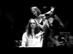 Gethsemane - Giacomo Voli (Jesus Christ Superstar cover) #GiacomoVoli #Voli