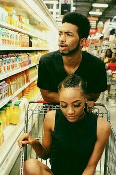 Homme+ Couple+ Marié+ Mariag+ Travailvaudou+ Divorce+ RencontreSerieux+ Texte+ Love+ JeT'Aime+ Femme+ Famille https://marabout-zo.blogspot.com/