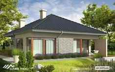 case-mici-sub-100-de-metri-patrati-small-houses-under-100-square-meters-1
