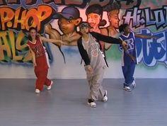 Retrouvez tous les #conseils d'#Imineo pour apprendre  danser sur canaltuto.com. #danse