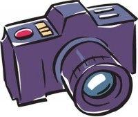 * De stille fotoshoot! Tijd: 2-5 minuten