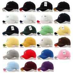 2 pcs 2 Logos Custom Logo Embroidered # 5001 Flexfit Fitted Hats Free Shipping