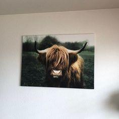 Minimalism Minimalist Art Print Marble Poster Wall Decor | Etsy Modern Wall Paneling, Highland Cow Print, Minimalist Art, Poster Wall, Printing Services, Cotton Canvas, Canvas Wall Art, Minimalism, Marble