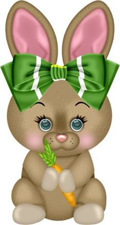 Latest Totally Free April 2020 calendar baby Tips Everyone has a work schedule within their home. And more often than not, it's divider work schedu Happy Easter, Easter Bunny, Easter Eggs, Animal Cookie Cutters, Bunny Images, Easter Pictures, Cute Clipart, Custom Cookies, Easter Crafts
