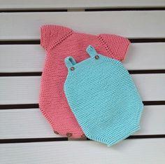 Las agujas de manà Crochet Bebe, Knit Crochet, Crochet Hats, Handmade Clothes, Diy Clothes, Knitting Projects, Crochet Projects, Preemie Babies, Preemies