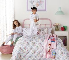 Decoración para niños con Minihome de El Corte Inglés - Mamidecora