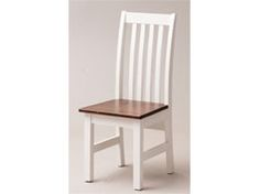 The Finest Pine Furniture Pine Furniture, Dining Chairs, Home Decor, Products, Decoration Home, Room Decor, Dining Chair, Gadget, Interior Decorating