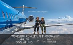 Adrian Sommeling Workshop Rome 4 - 5 June 2016 Info: https://www.facebook.com/groups/988528867877373/