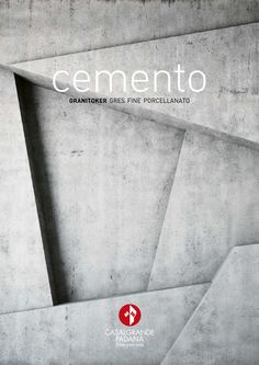 Catalogues by Casalgrande Padana with detailed informations about products, addresses of retailers, picture galleries and different contact tools. Concrete, Pictures, Brochures, Website, Cement, Photos, Catalog, Drawings