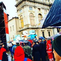 10 anni dopo la nostra città è sempre più bella! #torino2006 #torino2016 #passioliveshere #ilviaggiocontinua #olimpiadi #noisiamotorino #orgogliotorino #staffetta #volontari #torinoèlamiacittà #torinopics #paraolimpiadi #atleti #tedoforo #turin #neve #gliz http://ift.tt/1LlQli9
