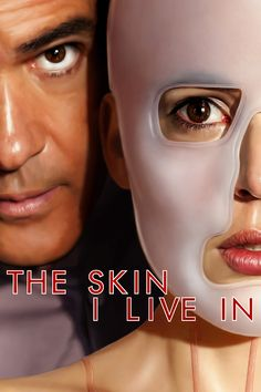 The Skin I Live In Full Movie. Click Image to watch The Skin I Live In (2011)