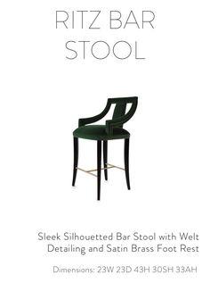 55 best bar stool images bar stools bar chairs bar stool chairs rh pinterest com