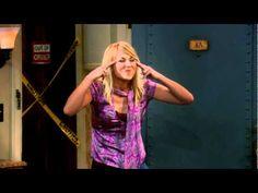 Day 23 The Big Bang Theory