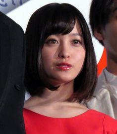 『銀魂』エリザベスの声は山田孝之 舞台あいさつに着ぐるみで登場 13枚目 |橋本環奈の画像・写真をはじめとしてプロフィール・動画・ニュース・ランキング・TV出演情報・CM出演情報・歌詞まで、オリコン芸能人事典では橋本環奈に関するあらゆる情報がチェックできます。