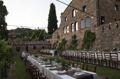 #weddinglighting #weddinglights #weddingday #wedding #stringoflights #stringlights #poolparty #discolights #truss #trussing #weddinglovebug #bridebook #bride #bridal #matrimonio #weddingplanner #uplighting #ledlighting #tuscany #italy #montelucci #montelucciresort
