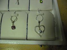 Silver pendant 925 Silver, Silver Jewelry, Loose Gemstones, Pendant, Bracelets, Handmade, Silver Jewellery, Pendants, Craft