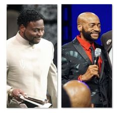 Bishop Eddie Long Illness - Cancer? Weight Loss? Sick?  Is Bishop Eddie Long sick? In the video at the bottom of this post the church leader looks like he's fighting a chronic illness. He's back in the news because of his weight loss but many believe he has cancer of HIV. The Bishop recently made an appearance at his New Birth Missionary Church. Members of the congregation didn't recognize the Bishop.  Bishop Eddie Longrecently admitted that he was struggling with a health challenge but he…