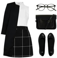 Preppy Style Guide for Ladies: Look noble, feel at home!- Preppy Style Guide for Ladies: Look Classy, Feel Modern 2017 – Clothes – # Ladies # # # # Feeling # for - Adrette Outfits, Classy Outfits, Casual Outfits, Fashion Outfits, Summer Outfits, Fashion Ideas, Beach Outfits, Fasion, Womens Fashion For Work