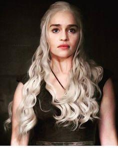 "1,309 Likes, 12 Comments - Daenerys TargaryenDaily posts (@daenerysstormbornkhaleesi) on Instagram: ""So y'all I feel the need to explain myself on that praying thing since some of my favorite ""secret…"""