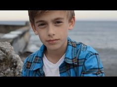 P!nk- Just Give Me A Reason (Cover by Johnny Orlando) (+playlist)