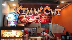 Kim n' Chi