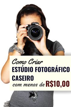 Story Instagram, Foto Instagram, Diy Photo, Photo Tips, Foto Pose, Fitbit, Photoshoot, Photography, Post Time