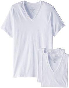 Fruit of the Loom Homme 100/% Coton Uni T-Shirt Homme LOT 1 3 5 Packs