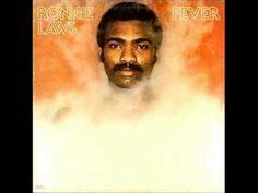 "Ronnie Laws ""Night Breeze"""