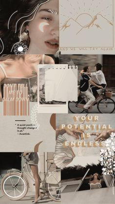 Collage > Your Potential is Endless > Inspiration > And We Will Try Again Aesthetic Pastel Wallpaper, Trendy Wallpaper, Aesthetic Backgrounds, Cool Wallpaper, Aesthetic Wallpapers, Cute Wallpapers, Wallpaper Tumblr Lockscreen, Homescreen Wallpaper, Wallpaper Backgrounds