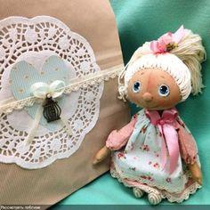 новый домик для кукляшек))) - Страница 102 - Форум