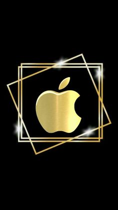 Apple Logo Wallpaper Iphone, Apple Wallpaper, Iphone Wallpapers, Apple Lock, Lock Screens, Wall Lights, Converse, Passion, Magic